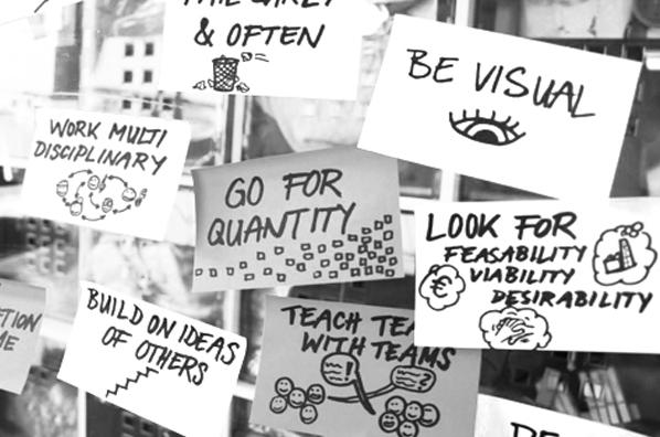Kreatives Teambuilding, Teampainting, Virtuelles Teambuilding